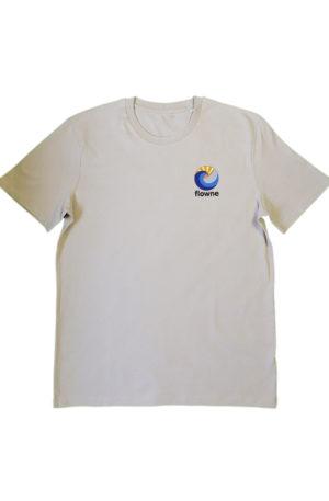 flowne shirt sand