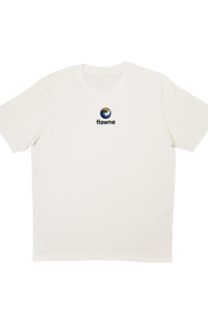 flowne OS shirt