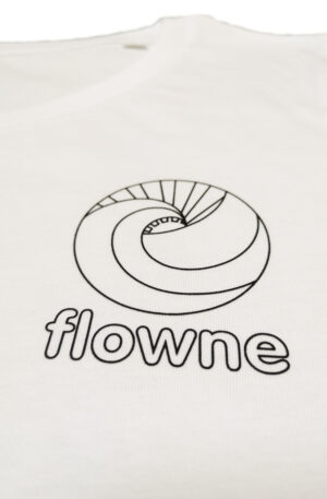 flowne girl shirt day