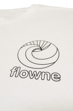 flowne shirt day